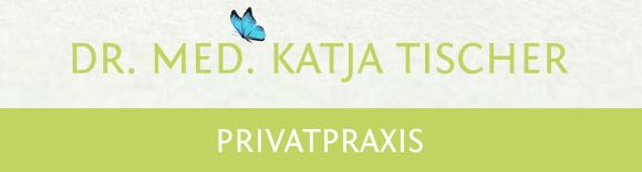 DR. KATJA TISCHER
